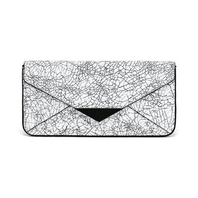 The Evening Clutch